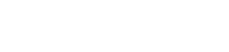 Visit Southern Delaware Logo