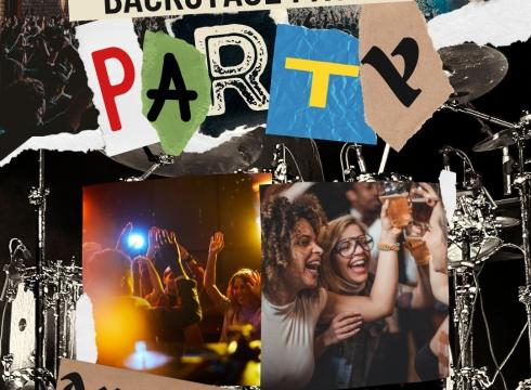 Raiders of the Lost Ark Screening