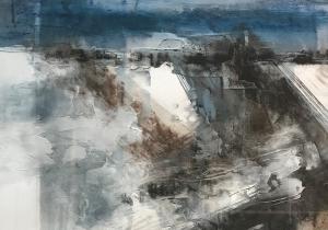 Lee Wayne Mills -- Memorial Exhibition