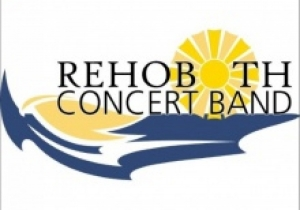 Rehoboth Concert Baby Band Pop-up Concerts