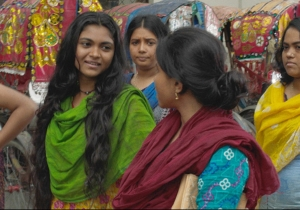 Streaming Film - Made in Bangladesh