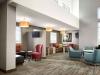 Residence Inn by Marriott Rehoboth Beach