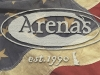 Arena's Deli