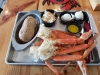 Beaches Seafood Market & Restaurant