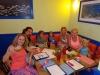 Blue Sea Cafe