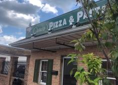 Caruso Pizza & Pasta
