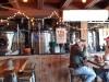 Dewey Beer Co.