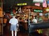 Dos Locos Stonegrill & Tex-Mex Restaurant