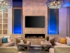 Fenwick Shores, Tapestry Collection by Hilton