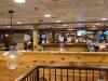 Fins Fish House & Raw Bar