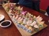 Flying Fish Cafe and Sushi Bar