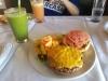 Greenman Juice Bar & Bistro