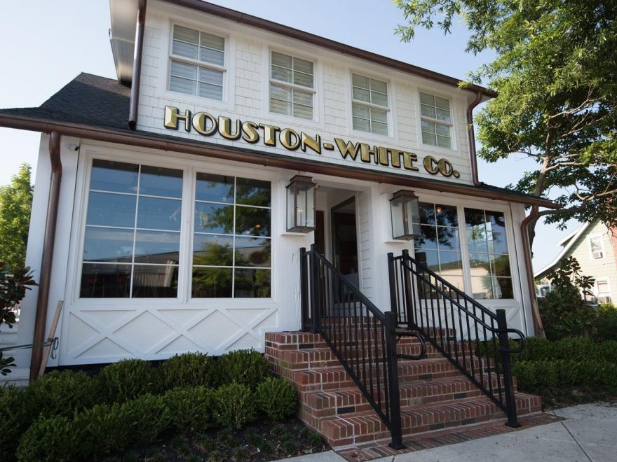 Houston White Co.