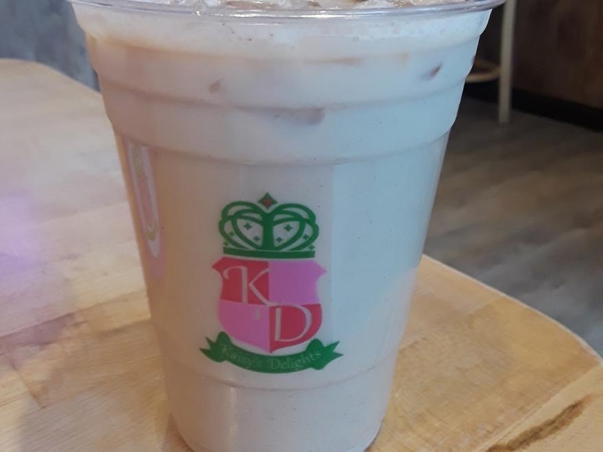 Kaisy's Delights