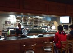 Mancini's Brick Oven Pizzeria and Restaurant