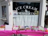 Maureen's Ice Cream and Desserts