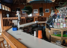 Obie's By the Sea