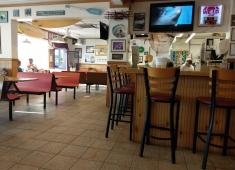 Ocean Side Sub Shop & Pizzeria