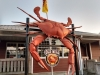 Old Mill Crab House