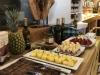 Olive Orchard Bistro