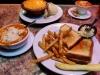 Park Place Restaurant & Lounge