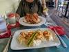 Patsy's Restaurant