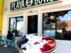 Playa Bowls Rehoboth