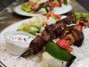 RB Kabob & Grill