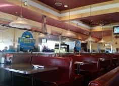 Rehoboth Diner