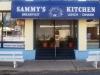 Sammy's Kitchen