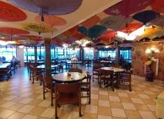 Serendipity Restaurant