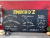 Smokin D'z BBQ