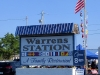 Warren's Station