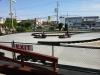 Viking Golf & Go-Karts, Thunder Lagoon Waterpark