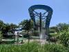 Jungle Jim's River Safari Water Park