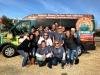 Delmarva Discovery Tours