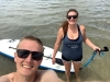 Ecobay Kayak & SUP