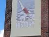 Rehoboth Beach Historical Society
