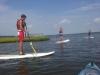 Coastal Kayak