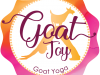 Goat Joy
