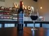 Salted Vines Vineyard & Winery