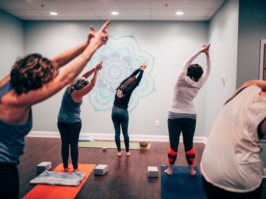 Lanikai Wellness Studio