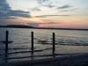 Fenwick Island State Park