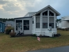 Gulls Way Campground