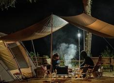 Delaware Beaches Jellystone Park Camp-Resort