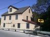 Abbott's Mill Nature Center of Delaware Nature Society