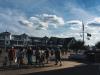 Bethany Surf Shop