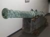 Treasures of Sea Exhibit