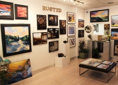 Gallery 37: A Destination for Artful Living
