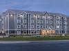 Microtel Inn & Suites by Wyndham Georgetown Delaware Beaches